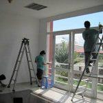 Dịch vụ sửa chữa nhà ở tại Đà Nẵng