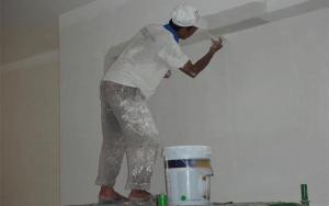 Dịch vụ chống thấm tại Sơn Trà