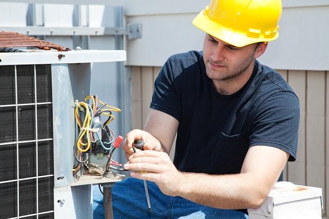 Sửa chữa điện nước chuyên nghiệp, uy tín, đà nẵng 0936 972 871 - 0905 687 543