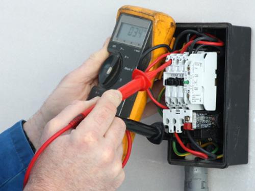 tho Sửa chữa điện nước chuyên nghiệp, uy tín, đà nẵng 0936 972 871 - 0905 687 543 1