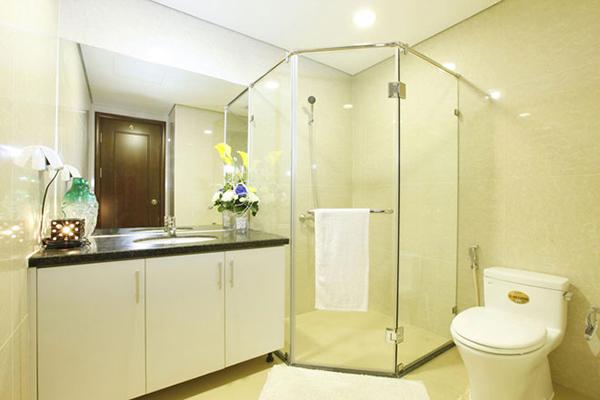 Những lựa chọn bồn cầu, toilet hợp phong thủy và đúng cách | Thông cống tại đà nẵng